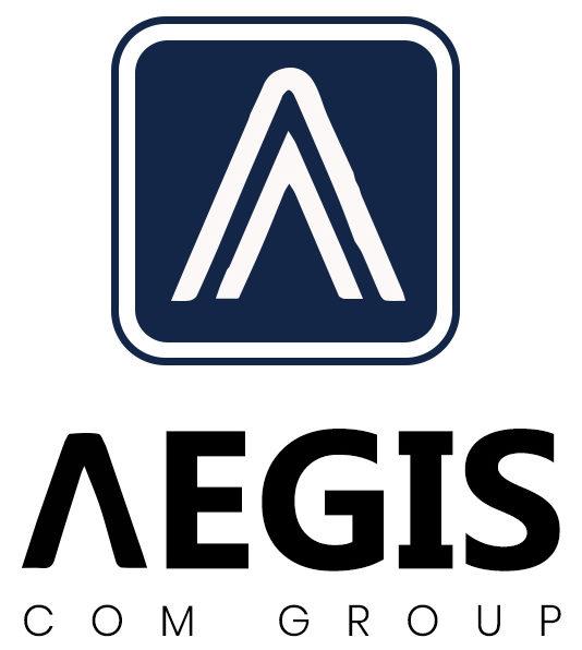 Aegiscomgroup